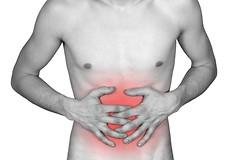 Вздутие живота, изжога или боли в желудке вызваны избытком желудочной кислоты. Но при правильном питании, этих проблем можно избежать.