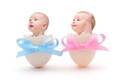 Как спланировать заранее пол будущего ребенка?