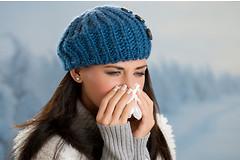Продукты, стимулирующие иммуннитет, и защищающие нас от инфекций.