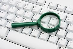 Поиск информации в Интернете - отличный стимулятор мозговой дейтельности.