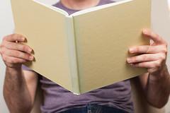 Особый метод нетрадиционной терапии - библиотерапия. Что это такое?