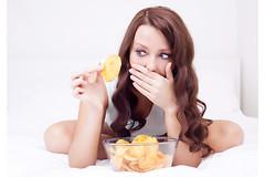 Любая строгая диета – это серьезный стресс для организма, и его последствия могут быть значительно драматичнее, чем можно подумать.