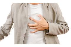 Сердечный приступ: Что делать и как избежать ошибок.