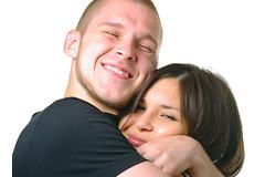 Объятия с близкими людьми понижают давление, избавляют от стресса и улучшают память.