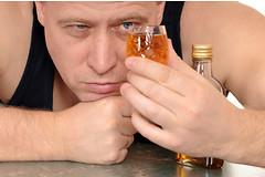 Так ли полезен алкоголь в реальности, чем это грозит и грозит ли вообще?