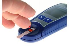 Серьезных заболеваний, таких как сахарный диабет, можно было бы избежать с помощью витамина D.