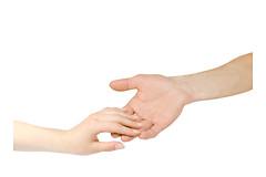 Щедрость и доброта полезна для здоровья и продлевает жизнь.
