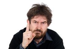 Усы и борода на лице мужчины очень положительно сказываются на их здоровье.