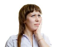 Острая зубная боль знакома большинству из нас с детства.