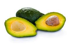 Авокадо снижает чувство голода и защищает от ожирения и диабета.
