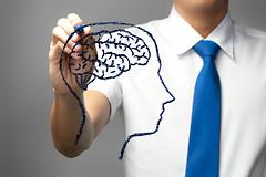 Железо, алюминий и медь могут влиять на память.