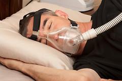 Плохой сон способствует росту раковых клеток.
