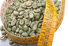 Помогает ли зеленый кофе похудеть?