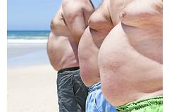 Соль, сахар, жир и отсутствие движения - основные причины ожирения населения.