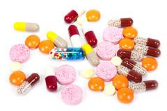 Могут ли таблетки, содержащие флавоноиды, помочь предотвратить сердечно-сосудистые проблемы и инсульты?