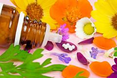 Гомеопатия не основана на научных выводах и исследованиях, а следовательно эффект от ее применения невозможно спрогнозировать.