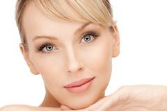 Лицо женщины может рассказать о здоровье и плодовитости.