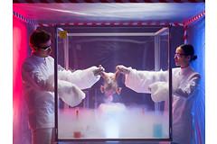 Первый и единственный летальный случай заражения человека вирусом H5N6.