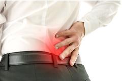 Парацетамол не оказывает положительного действия при болях в спине и в пояснице, говорит исследование.