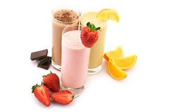 Чтобы ускорить обмен веществ, диетологи советуют три напитка, которые смогут повлиять на ваши лишние килограммы.
