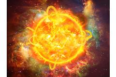 Чем меньше солнца, тем сложнее протекает бронхиальная астма.