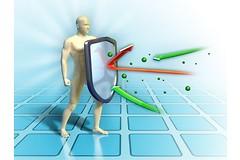 10 мифов о крепком иммунитете: правда и ложь