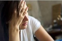 Женщины, которые страдают от посттравматического стрессового расстройства (ПТСР),  в два раза чаще болеют диабетом второго типа.