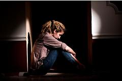 На нашей планете живут, по крайней мере, 350 миллионов человек с психическими расстройствами.