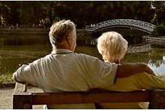 Препараты против лихорадки, аллергии и проблем со сном могут увеличить риск развития болезни Альцгеймера.