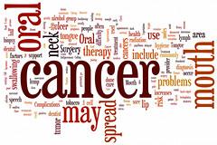 По данным ВОЗ в России существенно снизилась смертность от онкологических заболеваний.