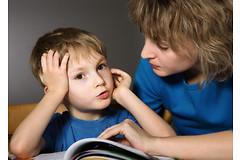Ученые из Томска обнаружили взаимосвязь между мутацией генов и умственной отсталостью у детей.