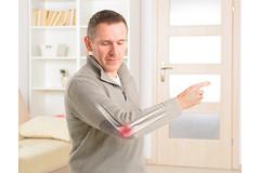 Ученые создали уникальный тест для определения артрита еще задолго до проявления симптомов заболевания.