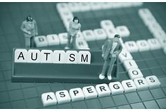 Учеными из США обнаружен ген, который отвечает за развитие аутизма у женщин.