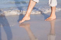 Две минуты ходьбы на свежем воздухе каждый час снижают риск преждевременной смерти на 33 процента.