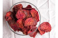 Диетологи нашли хорошую альтернативу картофельным чипсам