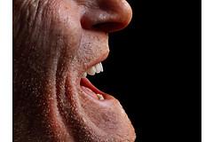 То, как человек воспринимает неминуемость своего старения, непосредственно влияет на его здоровье.