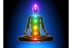 Йога помогает астматикам легче дышать.