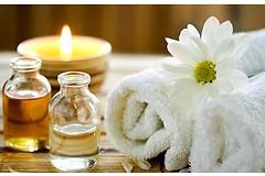 В конце 20 века ароматерапия уже стала развиваться как метод гармонизации физического и психоэмоционального состояния человека.