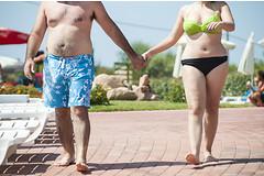 Мужчины должны избегать ношения тесного нижнего белья и попытки стать отцом после 40 лет, утверждают эксперты по рождаемости.