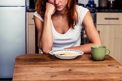 Генетическая предрасположенность не мешает похудению