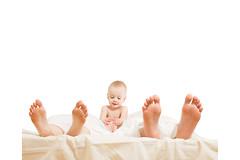 Инновационный метод экстракорпорального оплодотворения, при котором используются чип-технологии, дает новые надежды многим семейным парам с репродуктивными проблемами.