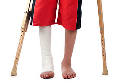 Особый хрящевидный тип гидрогеля может стать универсальным инструментом для помощи людям, которые имеют проблемы с суставами.