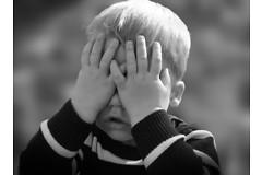 Насилие и стресс в детском возрасте повышают риск инфаркта в будущем