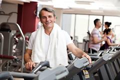 Немногие знают, что при повышенной массе тела жир может депонироваться в печени, что приводит к возникновению неалкогольной жировой болезни.