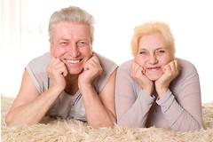 Ключевыми факторами долголетия являются окружающая среда и образ жизни.