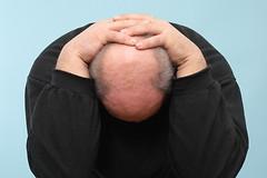 Хронические заболевания печени практически всегда вызывают изменение эмоционального состояния.